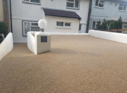 driveway company from bristol